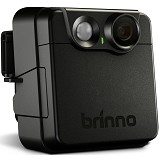 BRINNO Security Camera [MAC200] - Cctv Camera